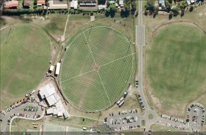 Maroochydore_AFL_Ground_As_Constructed